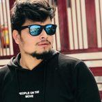 Nilesh Choudhary