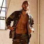 Chris Anthony Rivera
