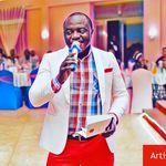 Mc Chris_Mafuta