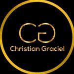 Designer  Christian Graciel