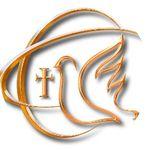 Christian House of Prayer