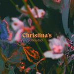 Christina's Shoreditch
