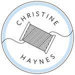 Christine Haynes