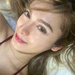 Christine Te Nano