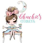 Chuchies Creations
