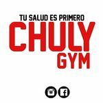 Chuly Gym
