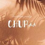 CHURaa