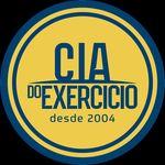 Cia do Exercício - Araranguá