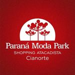 Parana Moda Park Cianorte