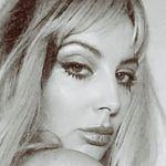 Ciara 🍒