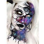 Ciara Roze Makeup Artistry