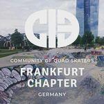 CIB Frankfurt