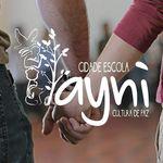 Cidade Escola Ayni