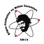 Çılgın Fizikçiler ve Bilim İ🔭🔬