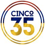 CINCO35