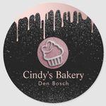 Cindy's Bakery Den Bosch