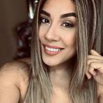 Cindy Tellez