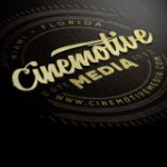 Cinemotive Media