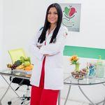 Dra. Jeimy Jarquín