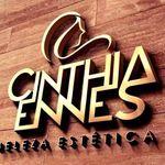 Cinthia Ennes
