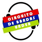 Circuito de Bandas Under