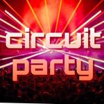 @CircuitParty