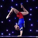 Circus of Instagram