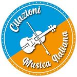 Citazioni Musica Italiana