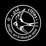 Cities Design & Lifestyle