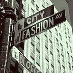 city_fashion_blogger