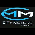 City Motors Miami