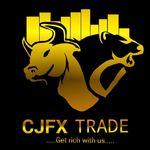 CJFX TRADES