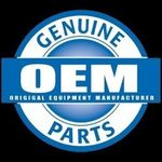 CL7/ CL9 JDM EDM Parts