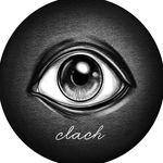 Claudia Chelo  Tattoo Artist