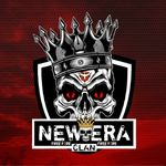 ✟CLAN NEW ERA✟  7K🔒