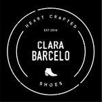 Clara Barcelo