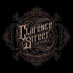 Clarence Street Tattoo