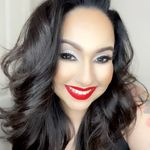Clarisa Martinez