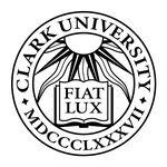 Clark Alumni Association