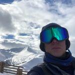 Ski Concierge