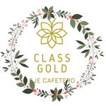 Classgold Eje Cafetero