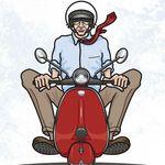 GALERI MOTOR CLASSIC 🤘
