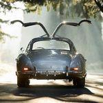 Classic Cars We Love 🚘❤️