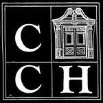Classic Colonial Homes, Inc.