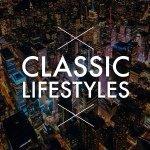 Classic Lifestyles