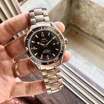 Watches_World