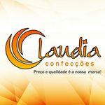 Claudia Confecções