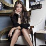 Claudia Zuleta ♾