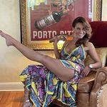 Claudia Lorant