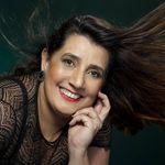 Cláudia Martins Fotografia